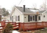 Foreclosed Home in Willernie 55090 313 WILDWOOD RD - Property ID: 4262628