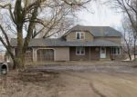 Foreclosed Home in Lester Prairie 55354 1596 212TH ST - Property ID: 4262630