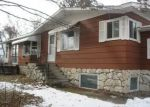Foreclosed Home in Alexandria 56308 1621 6TH AVE E - Property ID: 4262650