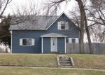 Foreclosed Home in Windom 56101 857 PROSPECT AVE - Property ID: 4262666