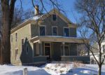 Foreclosed Home in Red Wing 55066 920 EAST AVE - Property ID: 4262667