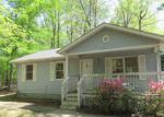 Foreclosed Home in Lusby 20657 11246 COMMANCHE RD - Property ID: 4262692
