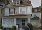 Foreclosed Home in Huntington 25701 903 7TH ST - Property ID: 4262703