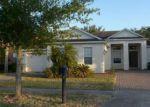 Foreclosed Home in Ocoee 34761 668 CIMAROSA CT - Property ID: 4262709