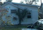 Foreclosed Home in Saint Petersburg 33713 2070 29TH AVE N - Property ID: 4262730