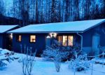 Foreclosed Home in Chugiak 99567 22544 LAMPERT CIR - Property ID: 4262749