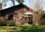 Foreclosed Home in Hayden 35079 250 LAKE NOLA DR - Property ID: 4262756