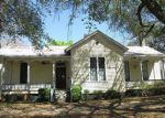 Foreclosed Home in Selma 36701 606 TREMONT ST - Property ID: 4262757