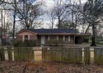 Foreclosed Home in Bay Minette 36507 300 E BANYAN ST - Property ID: 4262765