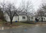 Foreclosed Home in Batesville 72501 224 E ROSS ST - Property ID: 4262766