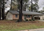 Foreclosed Home in Little Rock 72209 3930 WOODDALE DR - Property ID: 4262771
