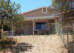 Foreclosed Home in Oracle 85623 221 E NUESTRO ST - Property ID: 4262774