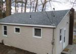 Foreclosed Home in Harwinton 6791 40 LAKE SHORE DR - Property ID: 4262796