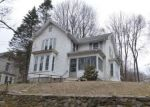 Foreclosed Home in Winsted 6098 212 GILBERT AVE - Property ID: 4262802