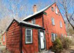 Foreclosed Home in Gales Ferry 6335 14 WHALEHEAD RD - Property ID: 4262803