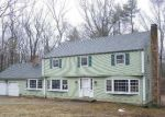 Foreclosed Home in Simsbury 6070 69 BLUE RIDGE DR - Property ID: 4262804