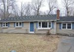 Foreclosed Home in Suffield 6078 1306 SUFFIELD ST - Property ID: 4262811