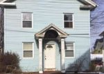 Foreclosed Home in Meriden 6450 141 VETERAN ST - Property ID: 4262812