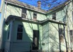Foreclosed Home in Meriden 6450 25 TWISS ST - Property ID: 4262814