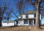 Foreclosed Home in Creston 50801 1454 238TH ST - Property ID: 4262846