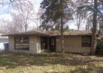 Foreclosed Home in Steger 60475 3533 KINGS RD - Property ID: 4262862