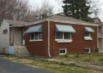 Foreclosed Home in Lombard 60148 112 W PARK DR - Property ID: 4262880