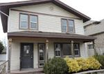 Foreclosed Home in Des Plaines 60018 2284 WESTVIEW DR - Property ID: 4262885