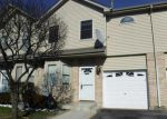 Foreclosed Home in Hickory Hills 60457 8653 THOMAS CHARLES LN - Property ID: 4262889