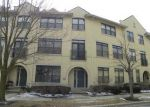 Foreclosed Home in Highland Park 60035 154 WHISTLER RD - Property ID: 4262891