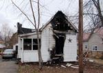 Foreclosed Home in Lawrenceville 62439 505 16TH ST - Property ID: 4262896