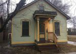 Foreclosed Home in Rock Island 61201 1915 9TH AVE - Property ID: 4262906