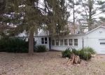 Foreclosed Home in Terre Haute 47803 1500 PAIGE DR - Property ID: 4262922