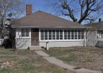 Foreclosed Home in Linton 47441 645 A ST NE - Property ID: 4262925