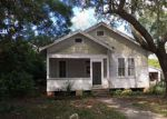 Foreclosed Home in Welsh 70591 411 S ADAMS ST - Property ID: 4262950