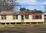 Foreclosed Home in Abbeville 70510 224 ALLEMAN ST - Property ID: 4262953