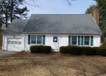 Foreclosed Home in Westfield 1085 68 HAGAN AVE - Property ID: 4262967