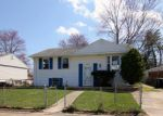 Foreclosed Home in Suitland 20746 4803 TANGIER PL - Property ID: 4262988