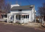 Foreclosed Home in New Haven 63068 111 MAIN ST - Property ID: 4263032