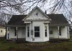 Foreclosed Home in Oronogo 64855 515 E CENTRAL ST - Property ID: 4263038