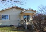 Foreclosed Home in Sparta 65753 145 HURON DR - Property ID: 4263041