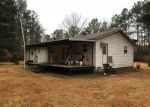 Foreclosed Home in Sandy Hook 39478 93 RANKIN CREEK RD - Property ID: 4263045