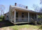 Foreclosed Home in Natchez 39120 139 LIBERTY RD - Property ID: 4263049