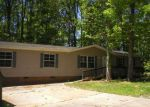 Foreclosed Home in Statesville 28677 114 APRICOT LN - Property ID: 4263052