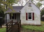 Foreclosed Home in Winston Salem 27127 3640 KONNOAK DR - Property ID: 4263055