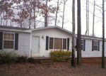 Foreclosed Home in Statesville 28677 144 BREEZEWAY LN - Property ID: 4263057