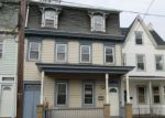 Foreclosed Home in Burlington 8016 420 YORK ST - Property ID: 4263068