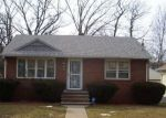 Foreclosed Home in Paterson 7514 42 E 36TH ST - Property ID: 4263073