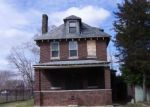 Foreclosed Home in Trenton 8609 728 GREENWOOD AVE - Property ID: 4263084