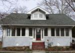 Foreclosed Home in Penns Grove 8069 46 DELAWARE AVE - Property ID: 4263085