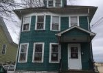 Foreclosed Home in Peekskill 10566 414 N DIVISION ST - Property ID: 4263136